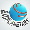 Exoplanetary