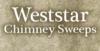 Weststar Chimney Sweeps
