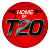Home of T20