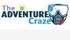 The Adventure Craze