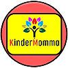 kindermomma.com
