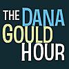 The Dana Gould Hour
