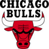 Bulls Hype