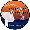 Astrophiz   An Astronomy Podcast