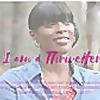 ThriveHER