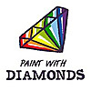 Paint With Diamonds
