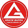 Gracie Barra Jiu-Jitsu