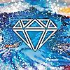 Diamond Art Club | Diamond Painting Blog