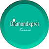 DiamondXpres