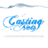 Casting Nets | Your resource for the New Evangelization