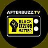 AfterBuzz TV | Netflix Picks