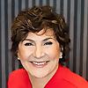 Robin Samora   Small Business Marketing and PR Expert Speaker