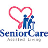 SeniorCare | Singapore's Most Reliable Online Elderly Store