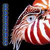 MarineBio Conservation Society