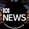ABC News » Marine Biology