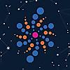 Singularity Hub » CRISPR