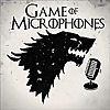 Game of Microphones