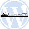 Kitchen Sink WordPress