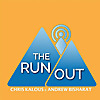 RunOut Podcast