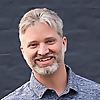 DoubleStack WordPress Business Development