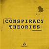 Parcast | Conspiracy Theories