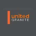 United Granite Countertops PA