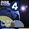 BBC Radio 4 | The World Tonight