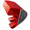 3D Power Visualization Company