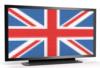 I Heart British TV