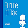 Future of Tax