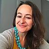 Ellen A. Hurst   Art Historian   Writer   Editor