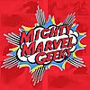 Mighty Marvel Geeks