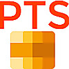 PinoyTechSaga   Philippines Tech News and Game Reviews Blog