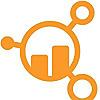 marqeu | Marketing Analytics and Marketing Automation Blog