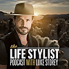 The Life Stylist