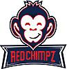 RedChimpz   AR VR Educational Games For Kids
