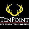 TenPoint Crossbow Technologies Blog