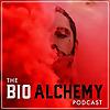 Bio Alchemy: The Daily Biohacking Podcast