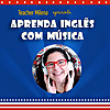 Learn English through Music Podcast
