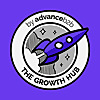 The Growth Hub Podcast