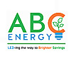 ABC Energy » Energy Saving Tips