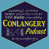 Conlangery Podcast