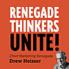 Renegade Thinkers Unite | Podcast for CMOs & B2B Marketers
