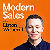Modern Sales | B2B Sales Podcast