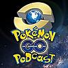 Giant-Size Team-up | Pokémon GO Podcast