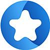 Codilar | Magento Development Company India
