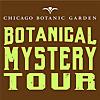 Botanical Mystery Tour