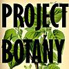 Project Botany
