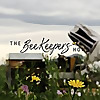 The BeeKeepers Honey