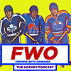 Friends with Opinions   A Hockey Podcast